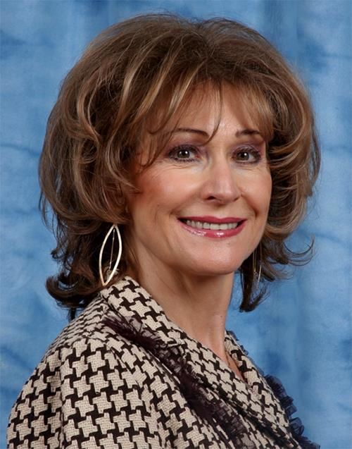 Magda Faerstain Real Estate Agent Rodeo Realty